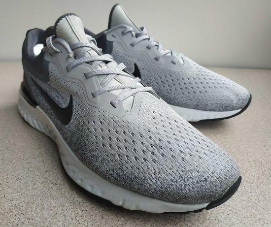 Кроссовки Nike Men's Odyssey React Mens Sneaker Shoes A09819-003