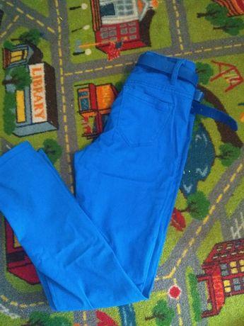 Новые, котоновые, штаны, штанишки,S-M