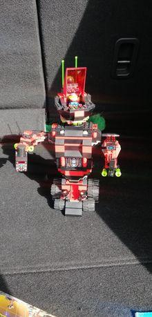 Раритетный набор Lego 6949.