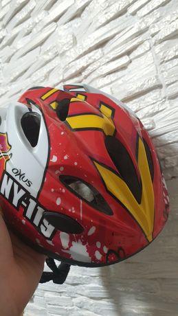 Шлем защитный 48-52