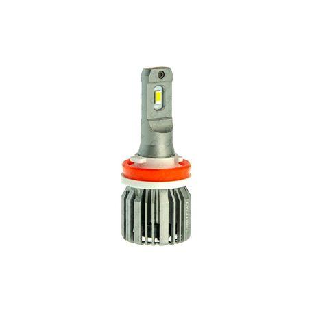 Лампы LED 6000 Lm Диоды 5700К Cyclone Type 31 Гарантия 12 мес.