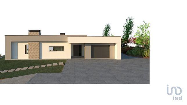 Moradia - 222 m² - T4