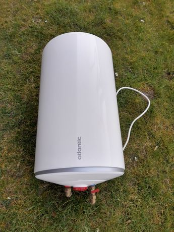 Elektryczny ogrzewacz wody
