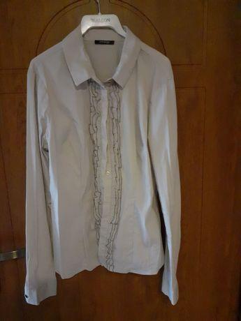 Zamienie Nowa koszula  Orsay  roz  40