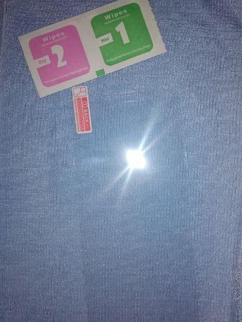 Защитное стекло для Xiaomi Redmi Note 4X, note 4 (pro)