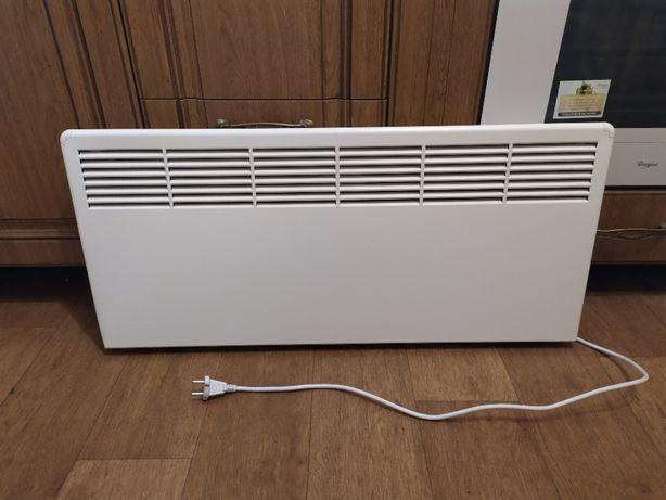 Электрический конвектор ENSTO_1000 Вт_Finland_60 % от цены нового