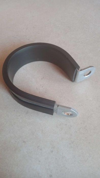 Abraçadeira 45mm Monchique - imagem 1