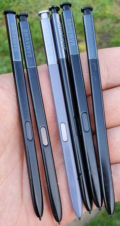 Оригинал черный/серый стилус Samsung Note 8 S PEN Stylus (N950)