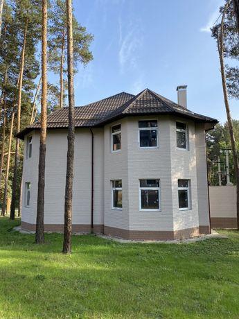 Продажа домов в поселке Стоянка