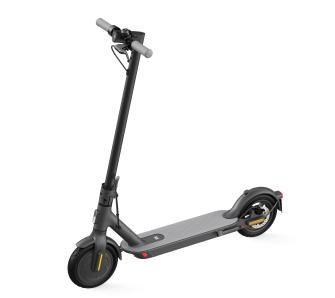 Nowa Hulajnoga Xiaomi Mi Electric scooter essential, Mielec