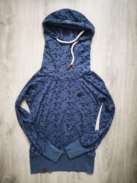 naketano- sliczna bluza xs