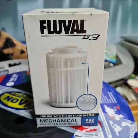 Fluval G3 wkład mechaniczny do filtra