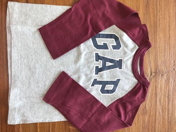 Long sleeve / camisola GAP