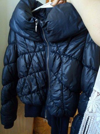 Продам осенне-весеннюю куртку