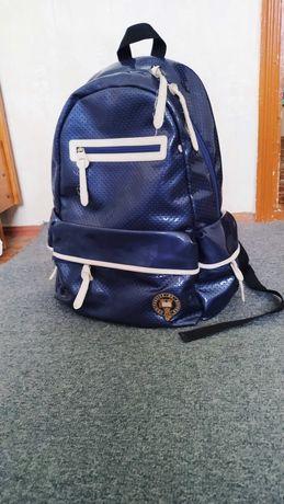 Рюкзак фирменный Oxford, для школы и отдыха