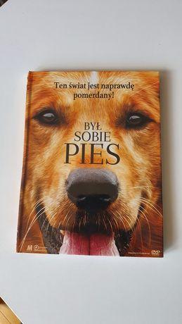 Był sobie Pies, film DVD, nowy, zafoliowany