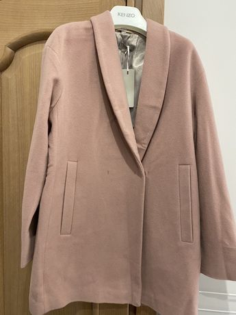 Thomas path женское пальто D42 F/B44GB16