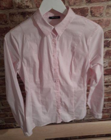 Koszula firmy Orsay