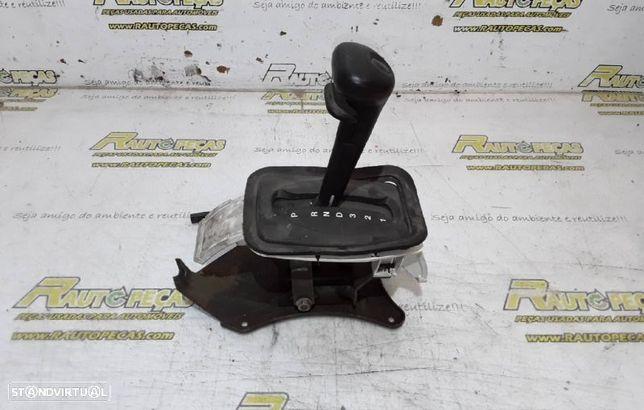 Selector De Velocidade Automático Opel Corsa B (S93)