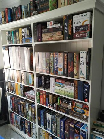 Board games jogos de tabuleiro a venda