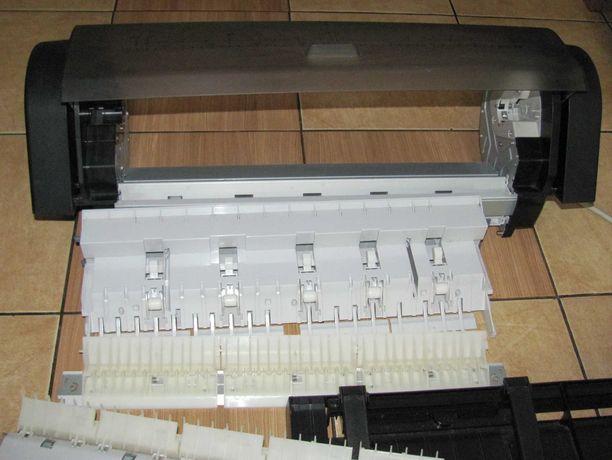 Запчасти плоттера Epson Stylus Pro 4900