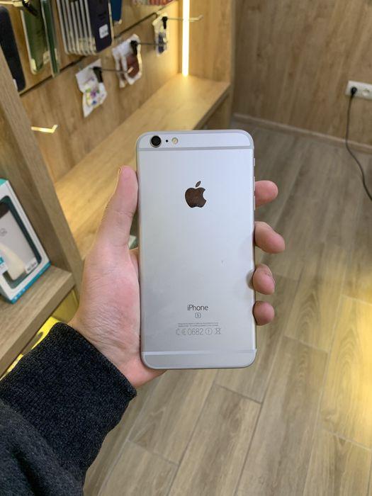 iPhone 6/6S 16/32/64/128 GB Оригинал! Гарантия Магазин Айфон Купить Киев - изображение 1
