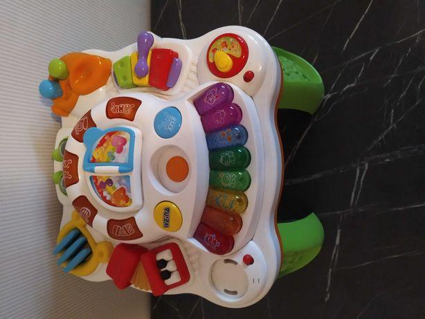 Детское пианино  good