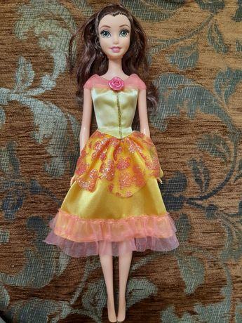 Продам куклу Барби Бэль