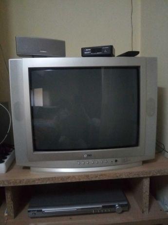 Vendo tv Lg 51 cm