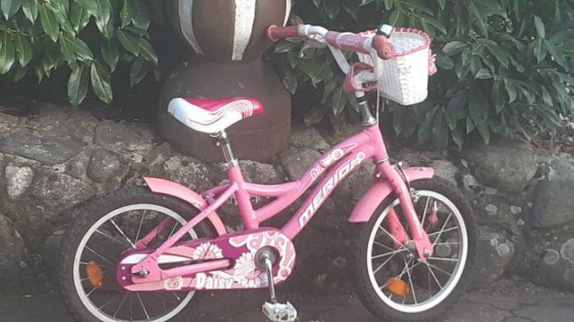 Rowerek 12'' kola