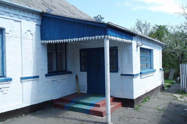 Продам будинок (дом, хату) Звенигородка