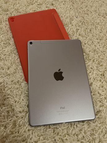 iPad pro 9.7 32gb lte