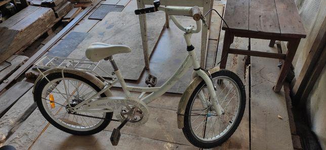 Велосипед детский Pride Sandy 20''