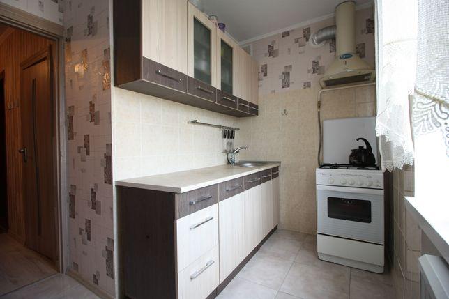 Продаж затишної і світлої однокімнатної квартири у Луцьку