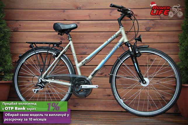 Велосипед Morrison T 3.0\Документы\Гарантия\Cube Giant Skott GT