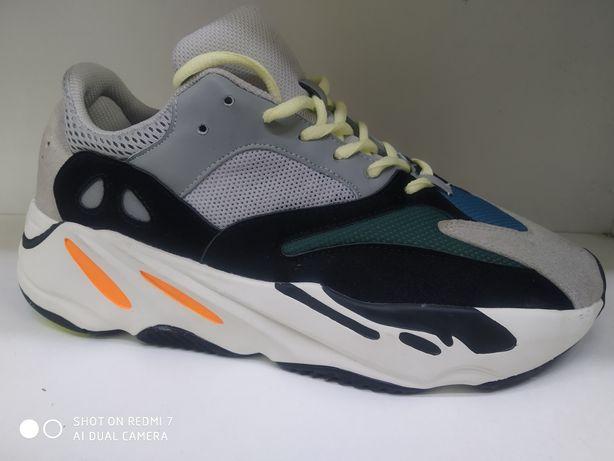 Кроссовки Adidas Yeezy 700 V 1