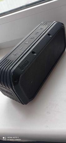 Влагозащищенная блютуз колонка Divoom vombox power 360