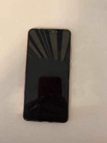 Redmi Note 6 Pro 4/64