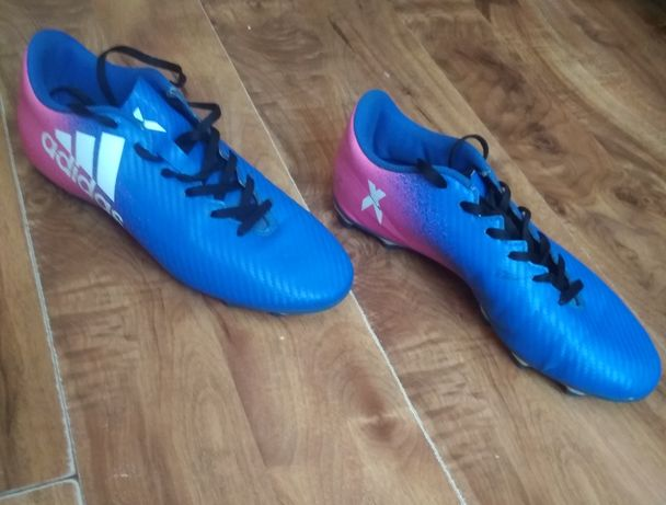 Buty korki piłkarskie Adidas