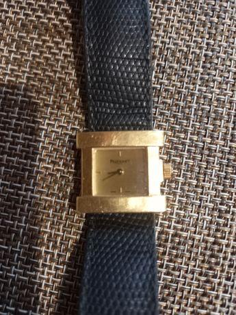 Часы  часы  часы