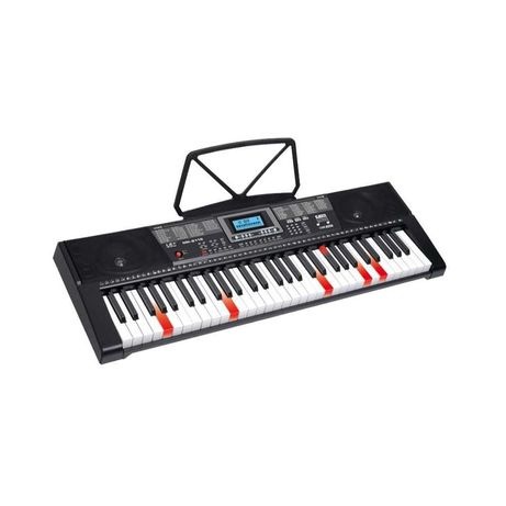 KEYBOARD MK-2115 ORGANY zabawki muzyczne dla dzieci pianino