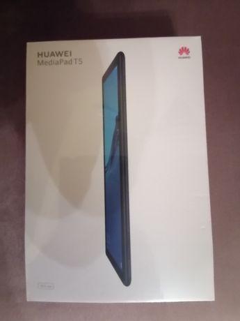 NOWY Tablet HUAWEI MediaPadT5