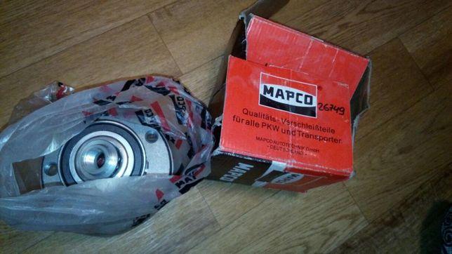 Комплект подшипника ступицы колеса Mapco 26749