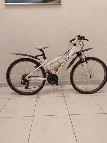 Велосипед для девочки, женский, GT Laguna