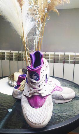Nike buty damskie huarache 38