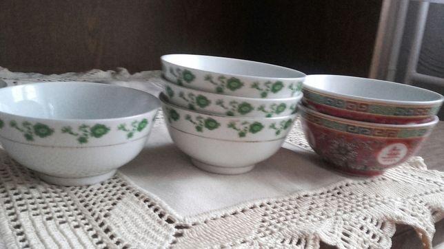 Czajniczek do herbaty z filiżanką