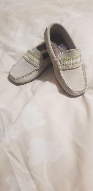 Макасіни,туфли