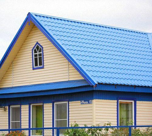 Продам Дом новая постройка