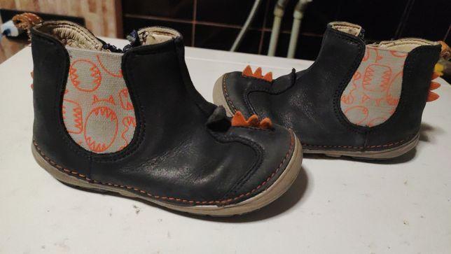 Обувь/ботиночки унисекс