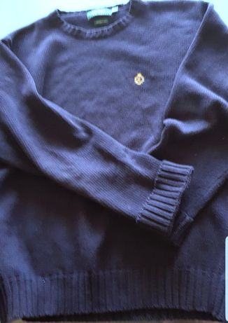 Sweter Ralph Lauren rozm M/L